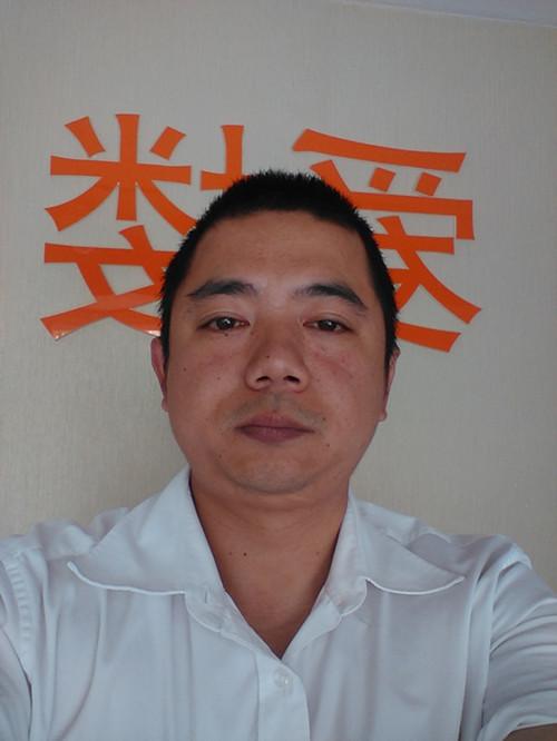 南新房产-叶磊